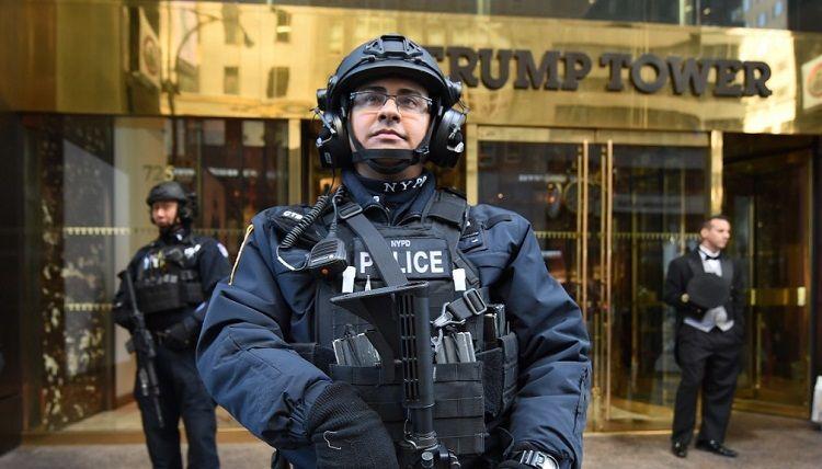 Trumpova_bezpecnost_poskodzuje_predaje_Tiffany
