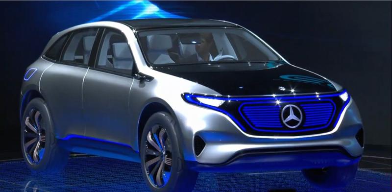 Tu_je_elektricke_SUV_Mercedesu_konkurencia_k_Tesle_2019