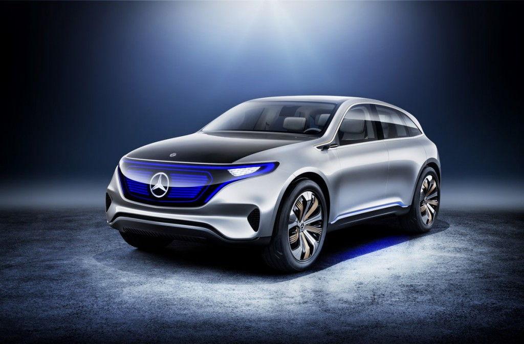 Tu_je_elektricke_SUV_Mercedesu_konkurencia_k_Tesle_2019_1