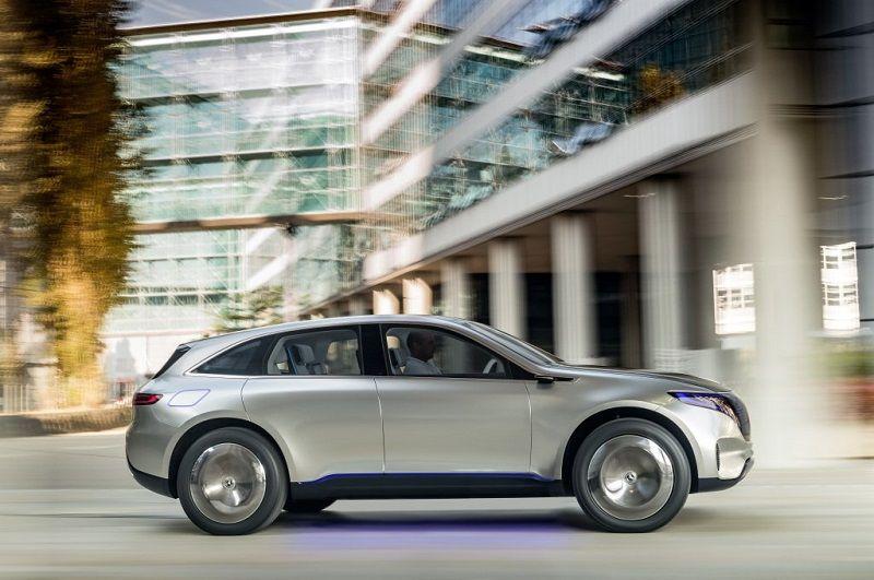 Tu_je_elektricke_SUV_Mercedesu_konkurencia_k_Tesle_2019_2