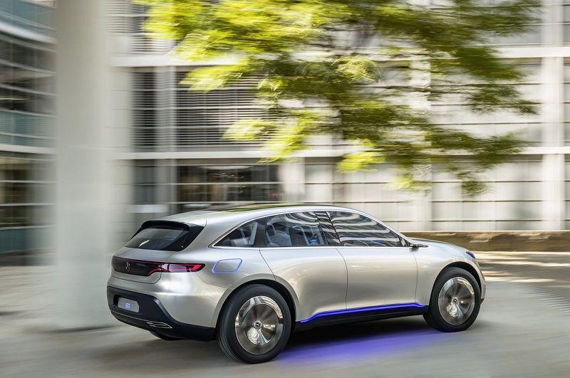 Tu_je_elektricke_SUV_Mercedesu_konkurencia_k_Tesle_2019_4
