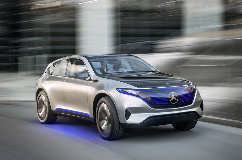 Tu_je_elektricke_SUV_Mercedesu_konkurencia_k_Tesle_2019_5