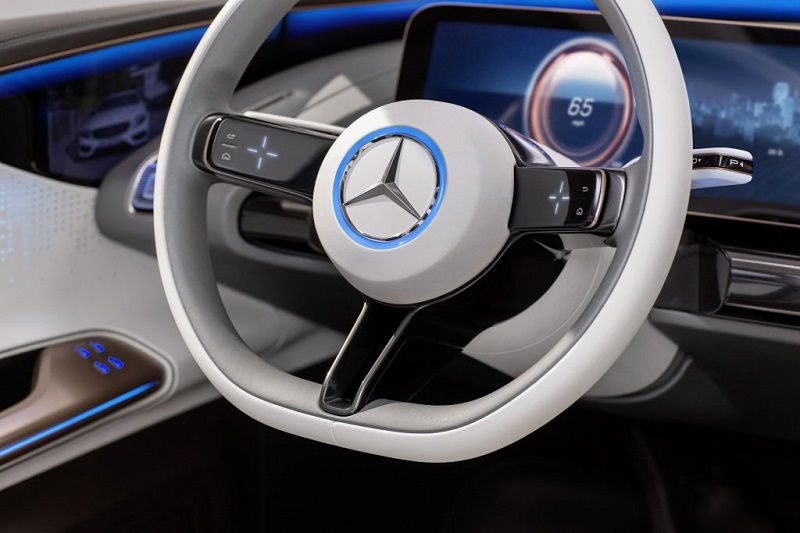 Tu_je_elektricke_SUV_Mercedesu_konkurencia_k_Tesle_2019_7