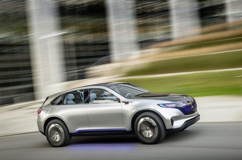 Tu_je_elektricke_SUV_Mercedesu_konkurencia_k_Tesle_2019_9
