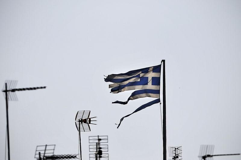 11_najviac_skorumpovanych_krajin_rozvinuteho_sveta_2017_Grecko