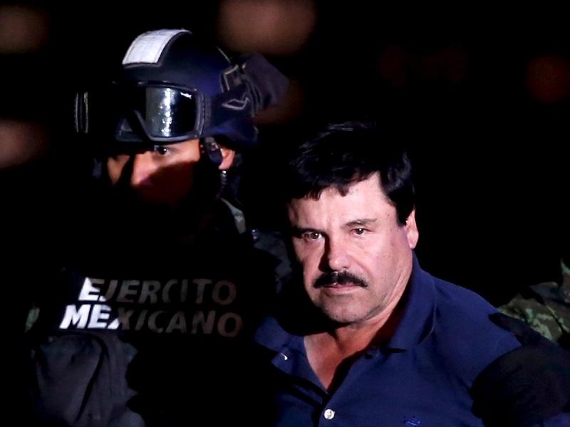 11_najviac_skorumpovanych_krajin_rozvinuteho_sveta_2017_Mexiko