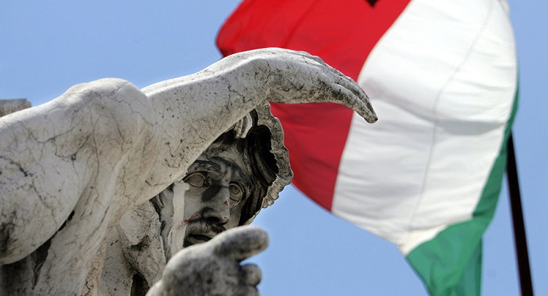 11_najviac_skorumpovanych_krajin_rozvinuteho_sveta_2017_Taliansko