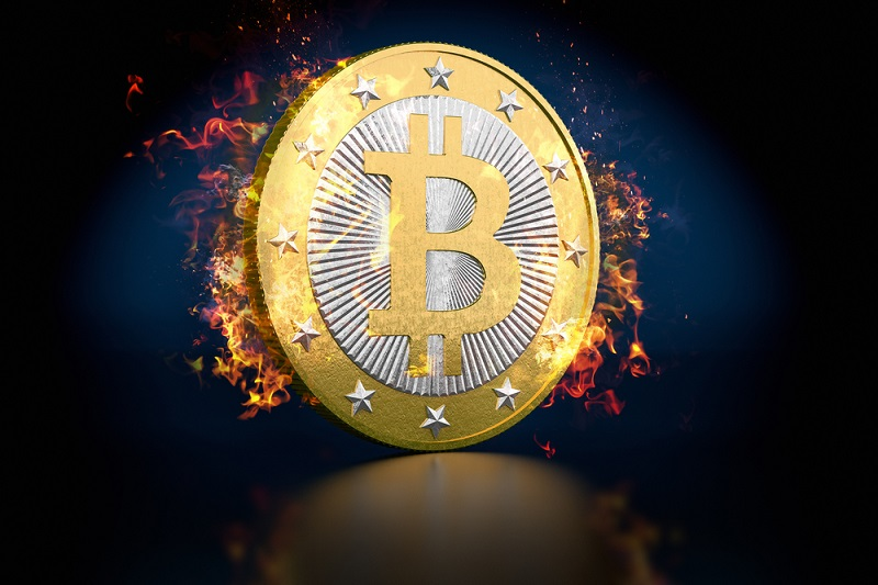 Bitcoin_je_najvykonnejsia_mena_rokov_2015_a_2016_2017