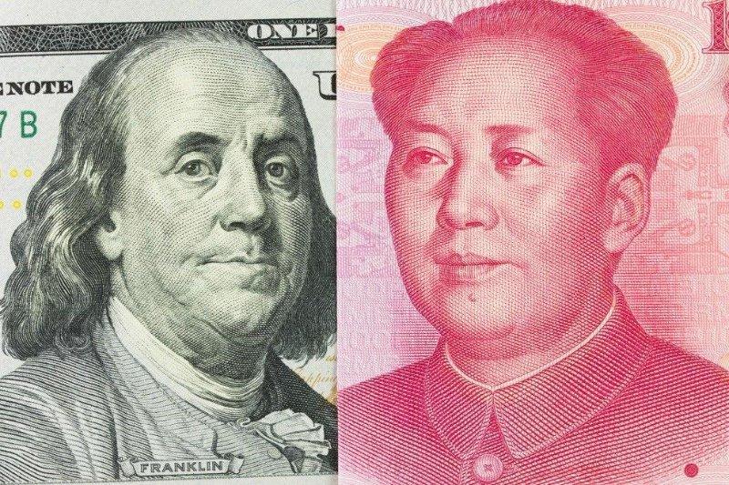 Cina_a_Japonsko_dlhopisy_USA_dalej_predavaju_Ale_Rusko_nakupuje_2017