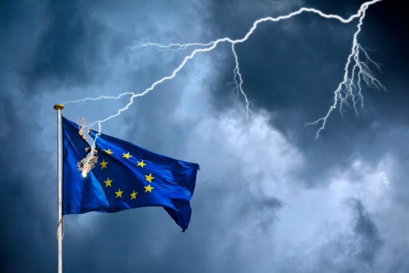 Europa_sa_rozpada_Zachrana_nebude_lahka_ale_existuje_2017