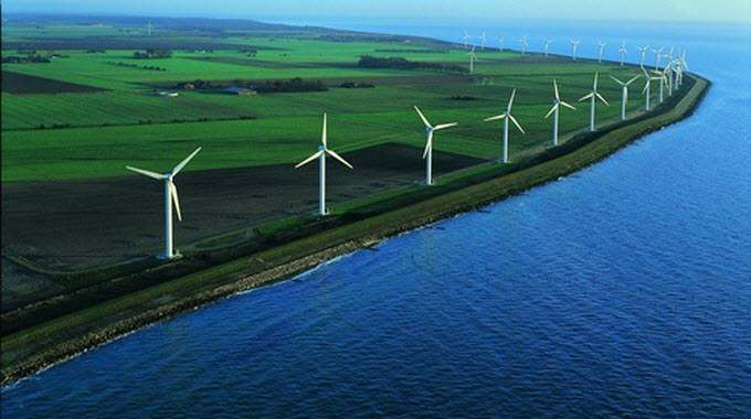 Kostarika_z_98_percent_produkuje_elektricku_energiu_z_obnovitelnych_zdrojov_2017