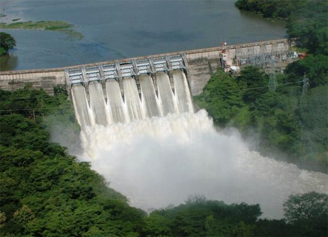Kostarika_z_98_percent_produkuje_elektricku_energiu_z_obnovitelnych_zdrojov_2017_1