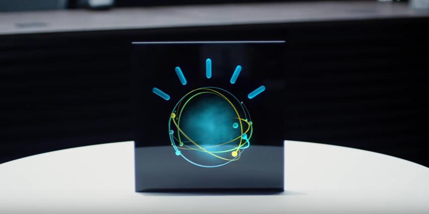 Poistovacia_spolocnost_nahradi_cast_zamestnancov_technologiou_umelej_inteligencie_od_IBM_2017