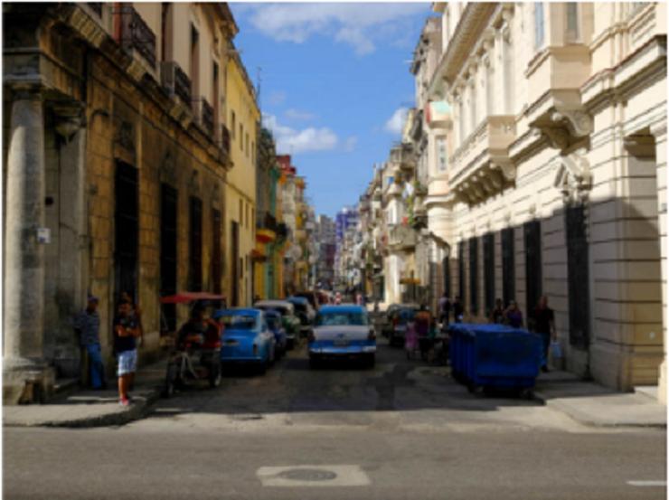 Takto_funguje_internet_na_Kube_11