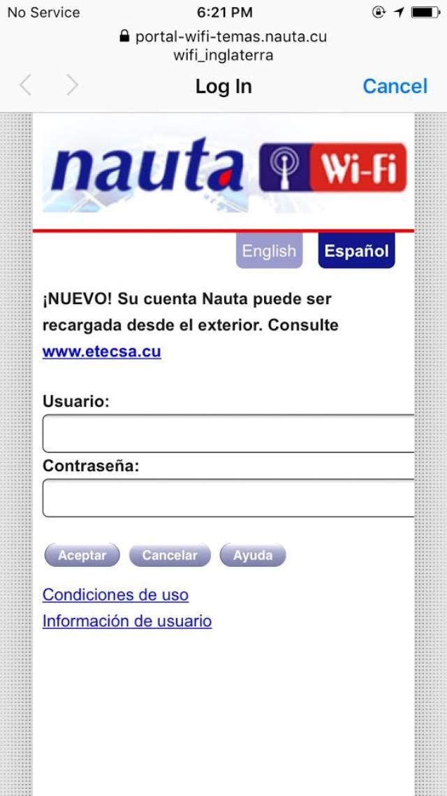 Takto_funguje_internet_na_Kube_4