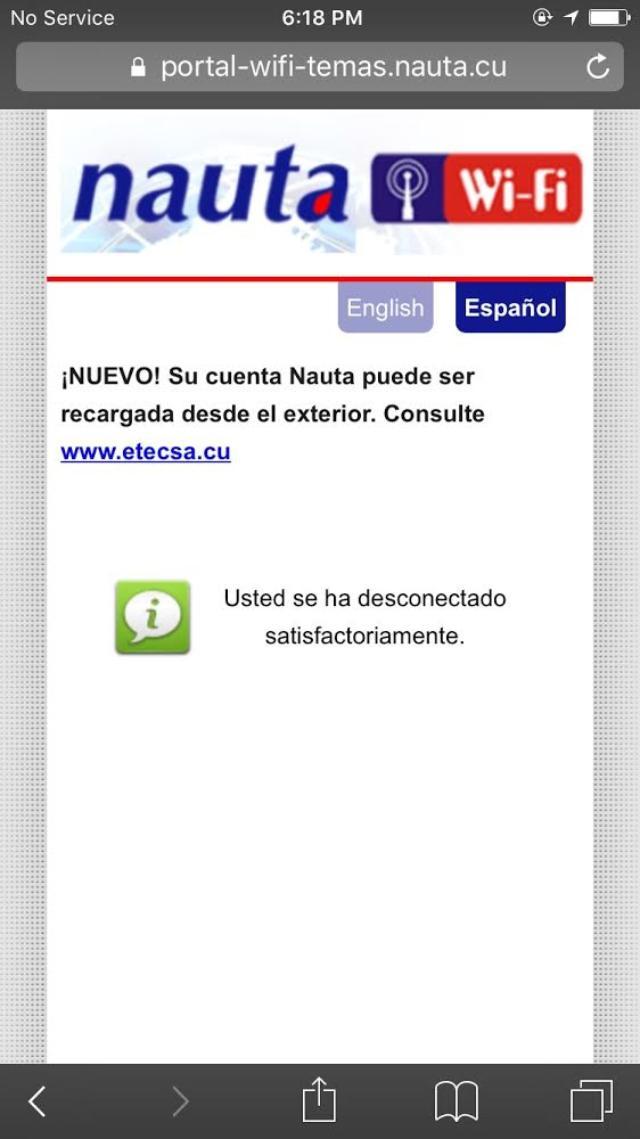 Takto_funguje_internet_na_Kube_5