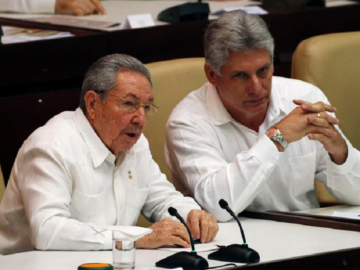 Takto_funguje_internet_na_Kube_8