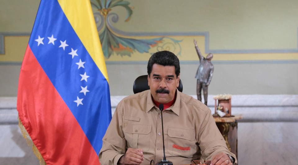 Venezuela_navysuje_minimalnu_mzdu_az_o_50_percent_2017