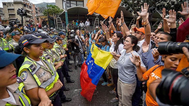 Venezuela_navysuje_minimalnu_mzdu_az_o_50_percent_2017_1