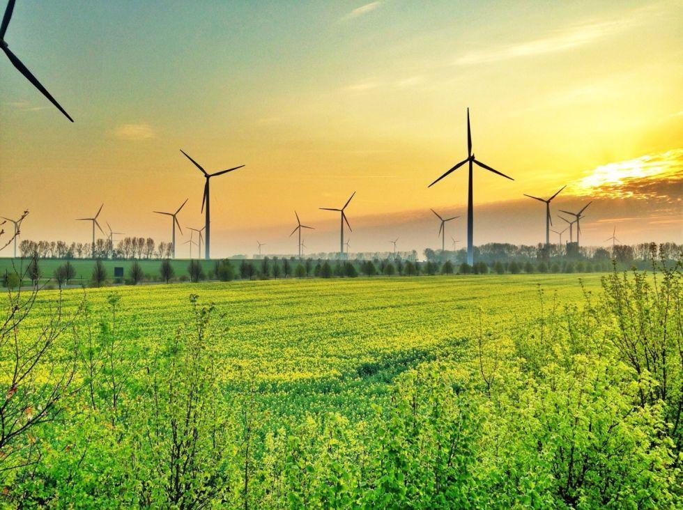 Veterne_elektrarne_v_roku_2016_zazili_rekordne_financovanie