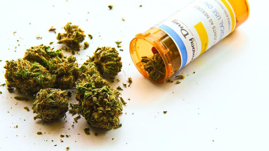 Akciovy_index_z_oblasti_marihuany_za_rok_ziskal_236_percent_1