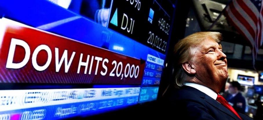 Dow_Jones_dosiahol_20000_bodov_kupovat_ci_nekupovat_2017