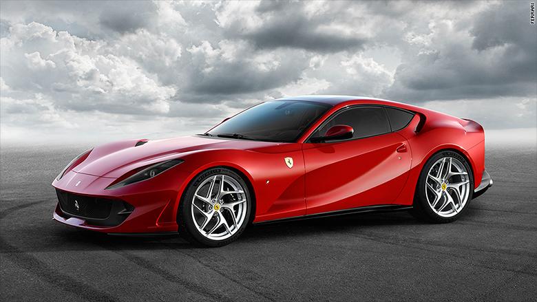 Ferrari_odhali_ najrychlejsie_produkovany_automobil_Superfast