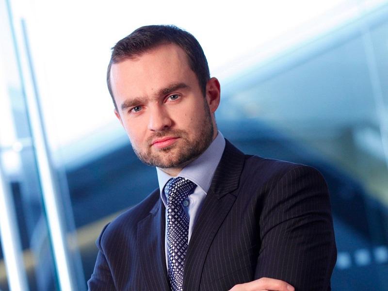 Najbohatsi_miliardari_Europy_2017_polsko