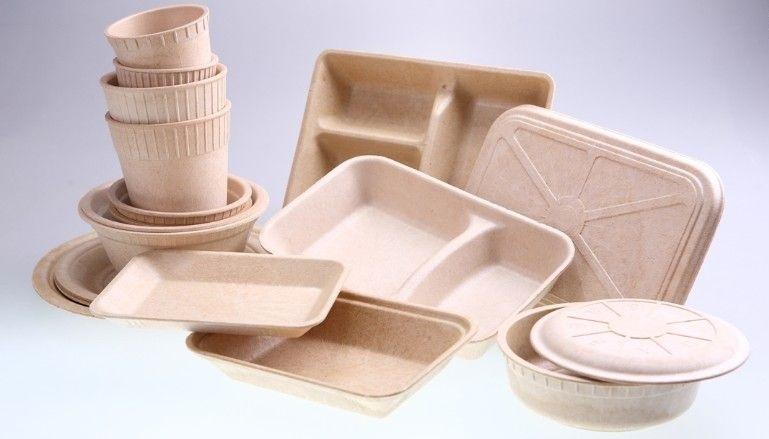 Potravinárske obaly z bambusu pre zníženie odpadu_top