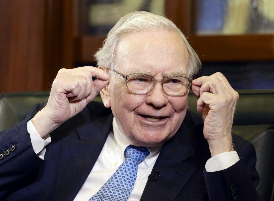 Warren_Buffett_Odmietnutie_Harvardu_bolo_najlepsie_co_sa_mi_kedy_stalo_2017