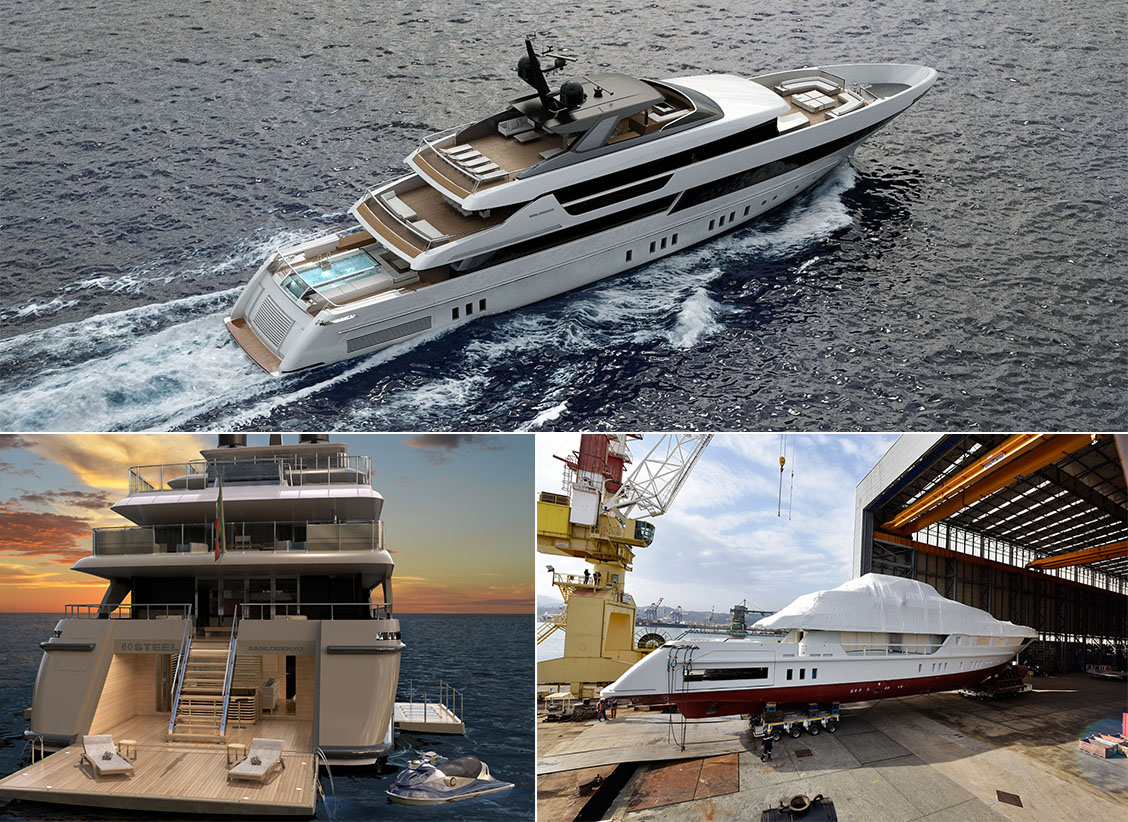 Ako_si_navrhnut_vlastnu_luxusnu_jachtu_2017