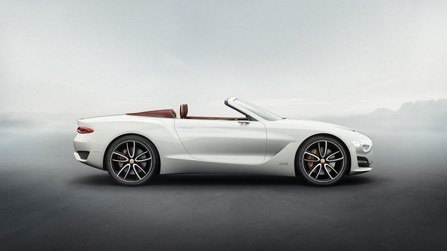 Bentley_predstavila_svoj_prvy_elektricky_automobil_1