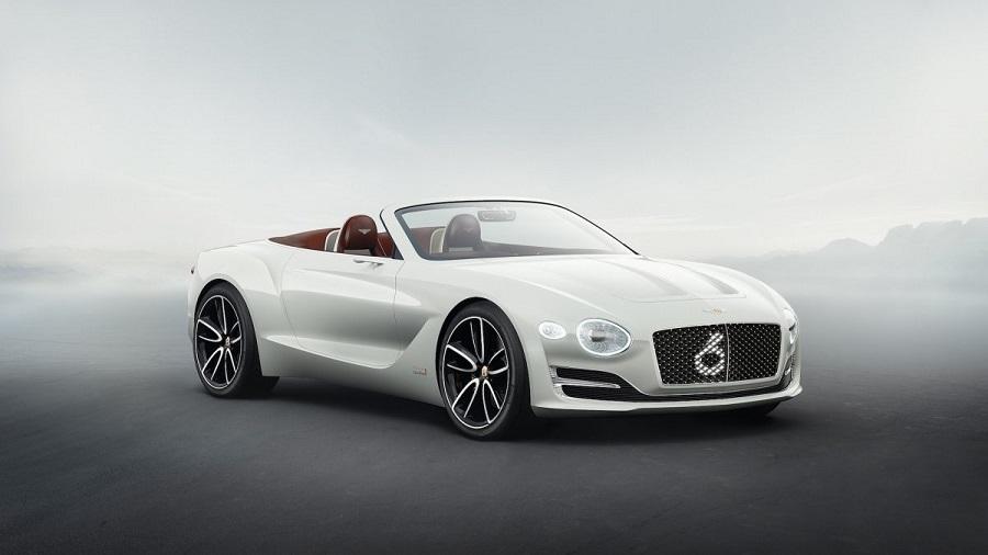 Bentley_predstavila_svoj_prvy_elektricky_automobil_2
