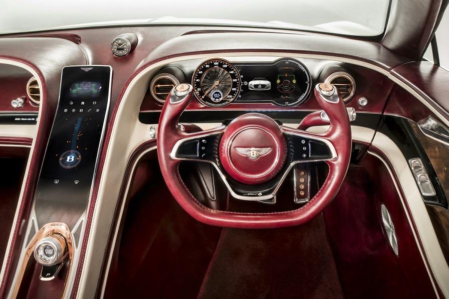 Bentley_predstavila_svoj_prvy_elektricky_automobil_5
