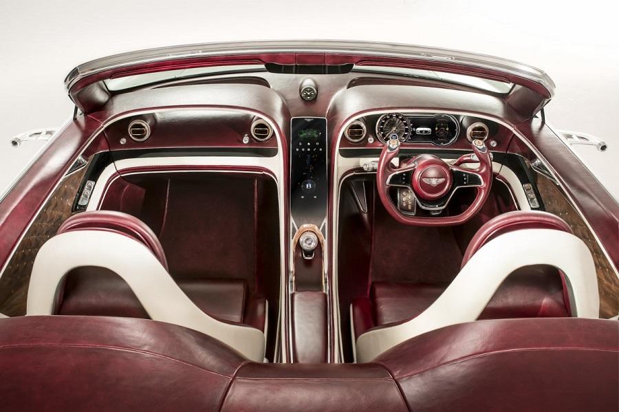 Bentley_predstavila_svoj_prvy_elektricky_automobil_6