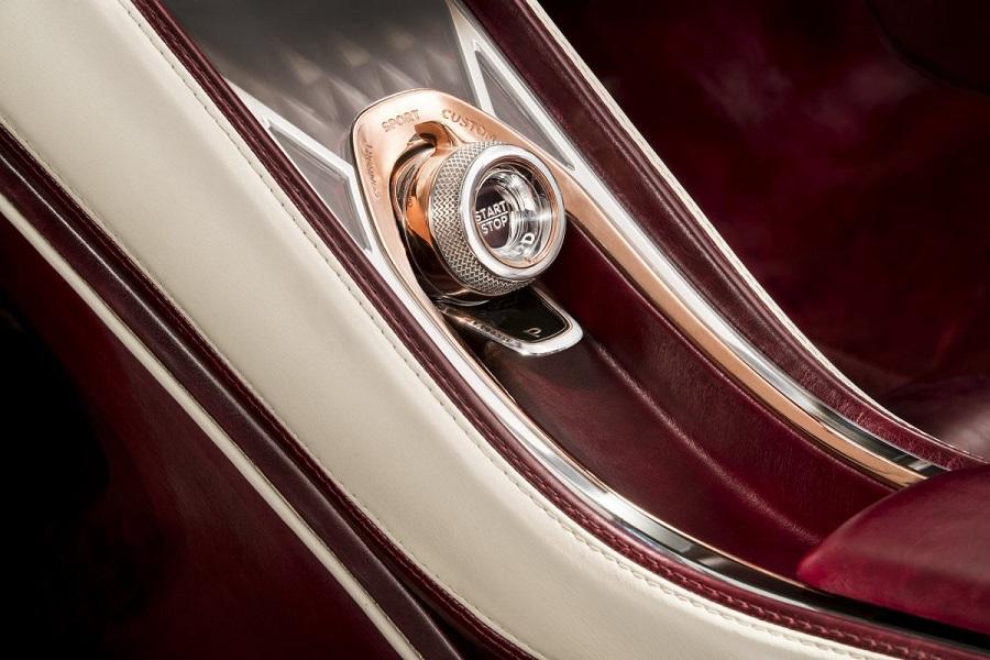 Bentley_predstavila_svoj_prvy_elektricky_automobil_7