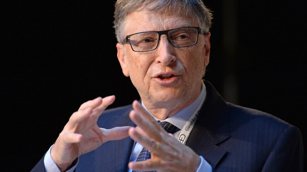Bill_Gates_tvrdi_ze_nie_sme_pripraveni_na_novy_druh_terorizmu_2107