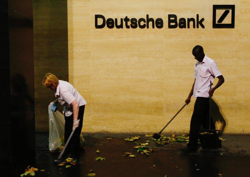 Deutsche_Bank_chce_ziskat_8_miliard_eur_na_jej_zasadnu_reorganizaciu_2017