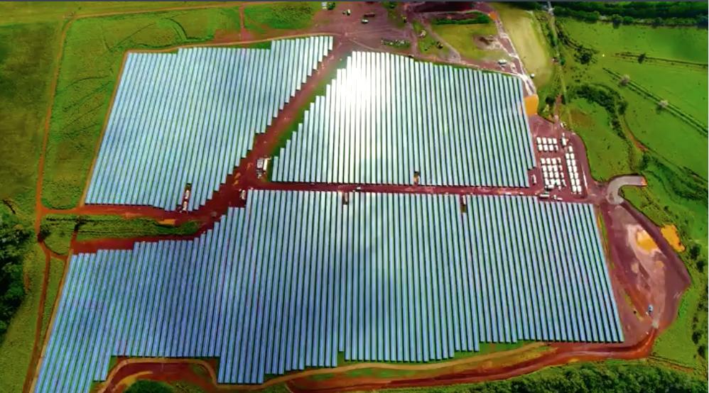 Elon_Musk_chce_pohanat_havajsky_ostrov_pomocou_solarnych_panelov_kauai