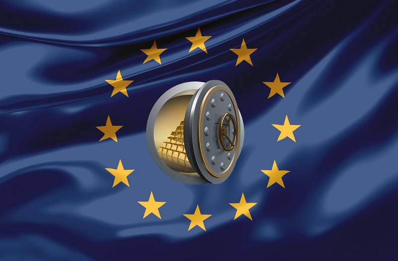 Europa_sa_obava_Trumpovej_de_regulaacie_bank_2017