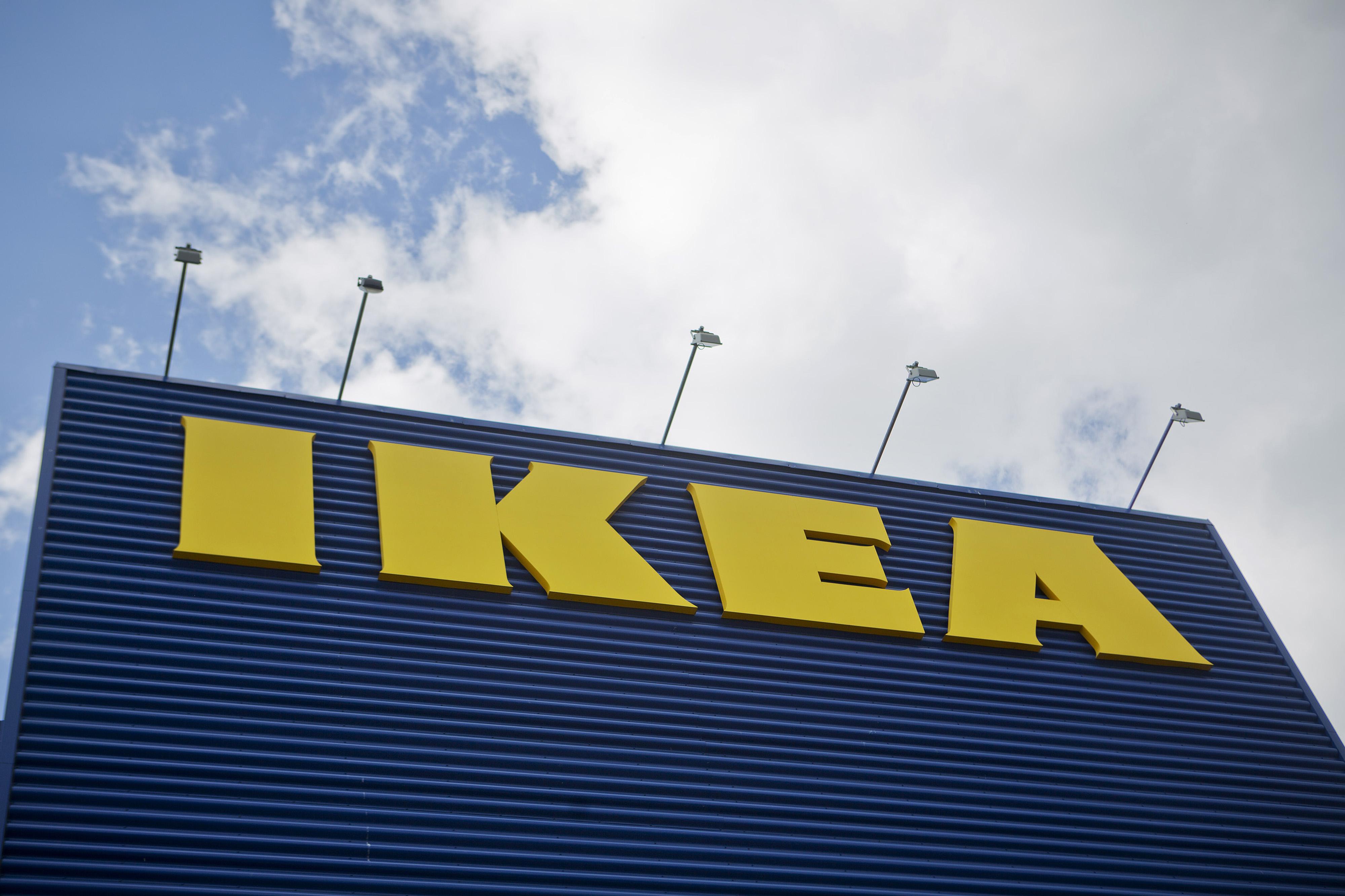 Ikea_zamestnancom_ponuka_6_mesacnu_platenu_rodicovsku_dovolenku_2017