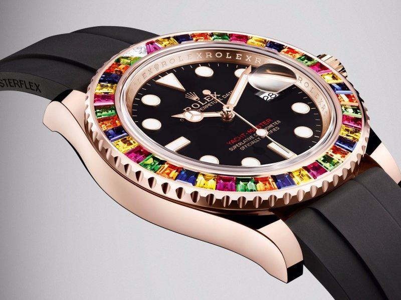 Rolex_ukazal_nove_hodinky_s_drahokamami_2017_top