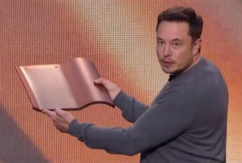 Tesla_zacne_prjimat_objednavky_na_solarnu_strechu_uz_v_apríli_2017