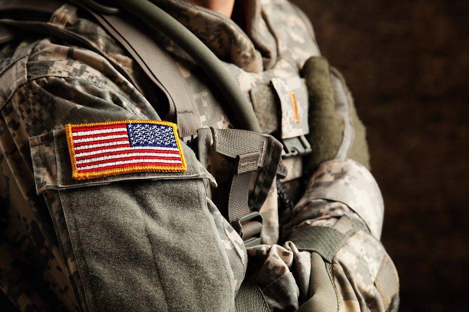 USA_mina_na_obranu_viac_nez_ktorakolvek_ina_krajina_top