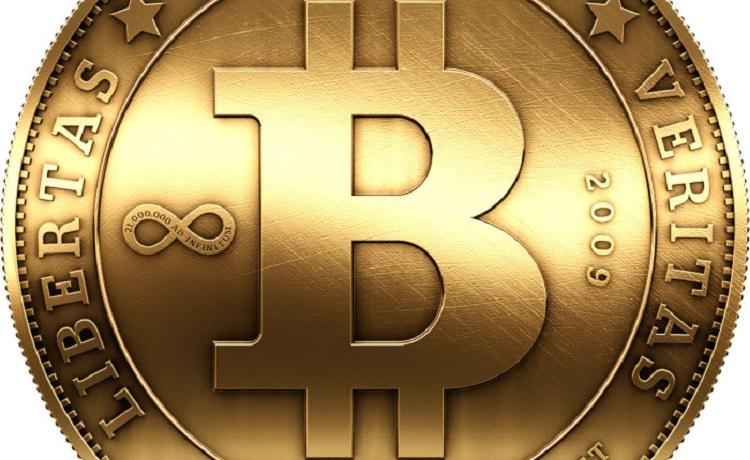 Za_3_dni_bolo_z_trhu_Bitcoin_vymazanych_takmer_2_miliardy_2017