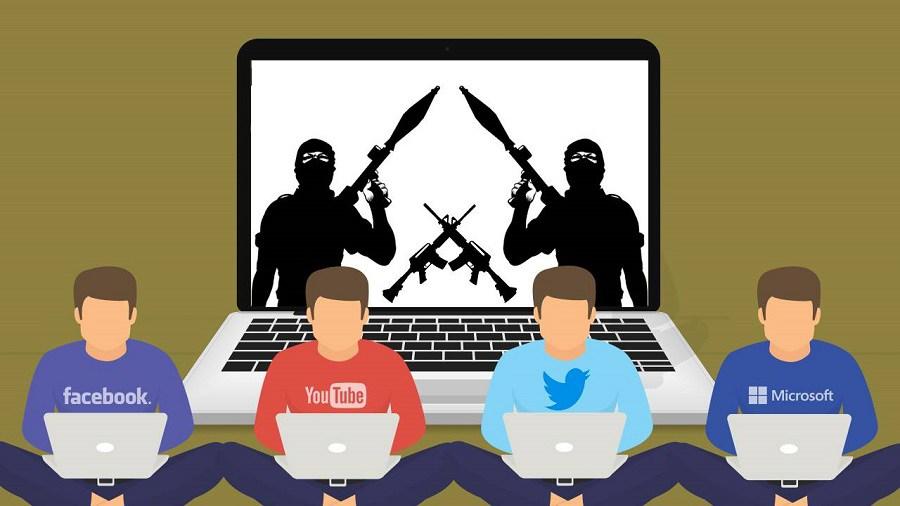 Za_podporu_terorizmu_Twitter_pozastavil_az_377000_uctov_2017