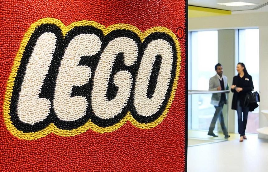 Ako_Lego_prestavalo_seba_na_cielavedomu_a_udrzatelnu_znacku_2017
