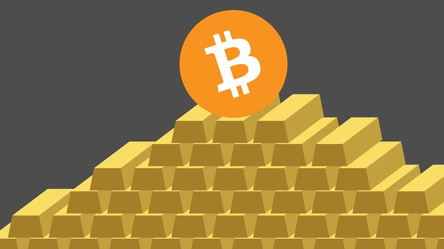 CME_spusti_obchodnu_platformu_zlata_inspirovanu_Bitcoinom