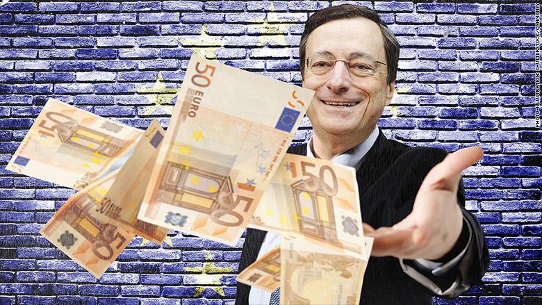 Draghi_Je_prilis_skoro_na_znizovanie_stimulu_od_ECB_2017