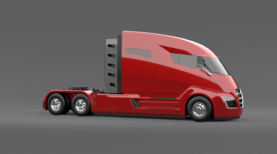 Elon_Musk_Tesla_kamion_predstavi_uz_v_septembri_2017